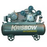 KRISBOW Compressor 7.5Hp [KW1300014] - Kompresor Angin